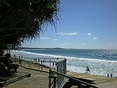 Sunshine Coast - Noosa:C9.jpg