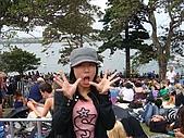 Monkey was in Sydney:DSC09706.JPG