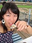 Monkey was in Sydney:DSC09790.JPG