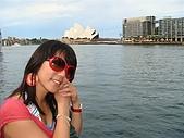 Monkey was in Sydney:DSC09891.JPG