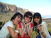 嬉梨~耍寶三姐妹圍繞三寶:DSC04021.JPG