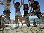 Sunshine Coast - Noosa:C11.jpg