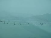 虹孔~俺來瞭!!:香港插了很多竿子的海