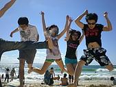 Sunshine Coast - Noosa:C12.jpg