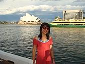 Monkey was in Sydney:DSC09973.JPG
