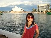 Monkey was in Sydney:DSC09974.JPG