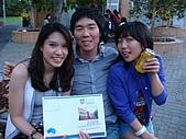 Nate's graduation party:DSC09683.JPG