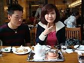 貴婦下午茶:DSC01165.JPG