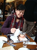 貴婦下午茶:DSC01166.JPG