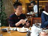 貴婦下午茶:DSC01167.JPG