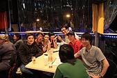 Sam's farewell party:O15.jpg