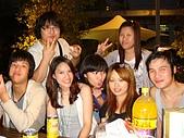 Nate's graduation party:DSC09689.JPG