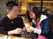 貴婦下午茶:DSC01168.JPG