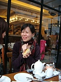 貴婦下午茶:DSC01169.JPG
