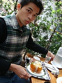 貴婦下午茶:DSC01171.JPG