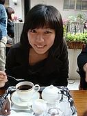 貴婦下午茶:DSC01173.JPG