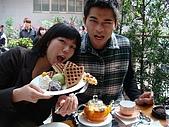 貴婦下午茶:DSC01174.JPG