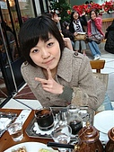 貴婦下午茶:DSC01176.JPG