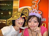 祝我生日快樂!:DSC02516.JPG