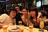 Sam's farewell party:O18.jpg
