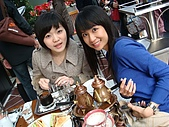 貴婦下午茶:DSC01177.JPG