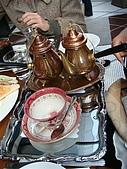 貴婦下午茶:DSC01178.JPG