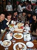 貴婦下午茶:DSC01179.JPG