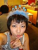 祝我生日快樂!:DSC02523.JPG