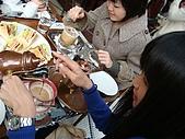 貴婦下午茶:DSC01180.JPG