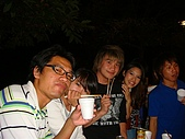 Nate's graduation party:2009-08-28 18-40-33.jpg
