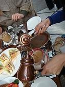 貴婦下午茶:DSC01181.JPG