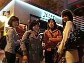 五朵花 in JOLLY:DSC00673.JPG