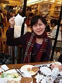 貴婦下午茶:DSC01183.JPG
