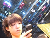 ~星光大道錄影~:PICT0249