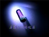 網誌用的圖片:DSCN1451~1.jpg