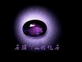 網誌用的圖片:IMG_0052~1.jpg