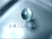 網誌用的圖片:DSCN1827~1.jpg