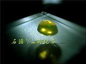 網誌用的圖片:DSCN1484~1.jpg