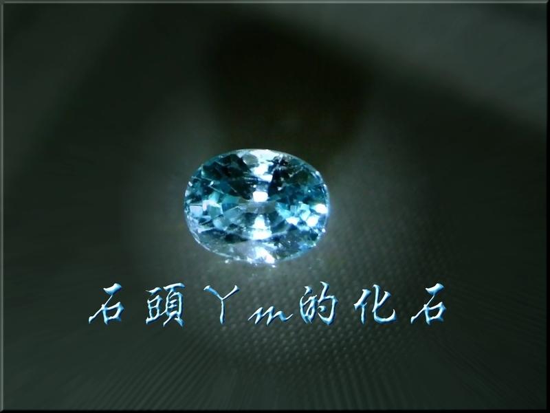 網誌用的圖片:DSCN0661~3.jpg