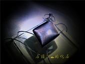 網誌用的圖片:DSCN1695~1.jpg