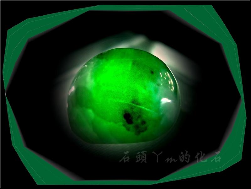 網誌用的圖片:DSCN0444~1.jpg
