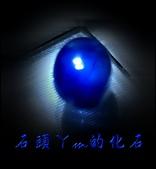 網誌用的圖片:DSCN0913~1.jpg
