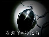 :DSCN0983~1.jpg