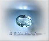 網誌用的圖片:DSCN1070~1.jpg
