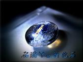 網誌用的圖片:DSCN1155~1.jpg