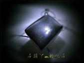 網誌用的圖片:DSCN1697~1.jpg