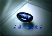 網誌用的圖片:DSCN1009~1.jpg