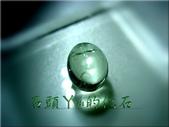 網誌用的圖片:DSCN2005~1.jpg