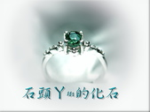 網誌用的圖片:DSCN0548~2.jpg