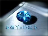 網誌用的圖片:DSCN0101~1.jpg